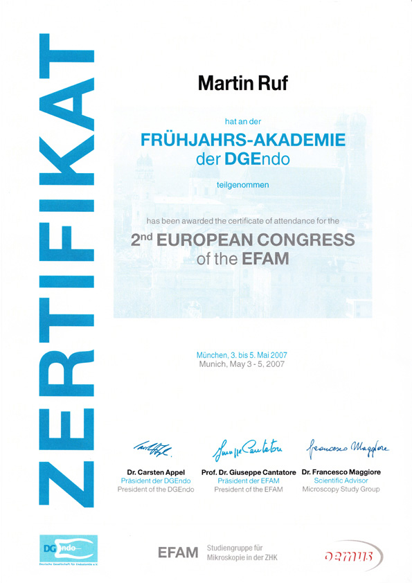 2nd_european_congress_of_the_efam_pre