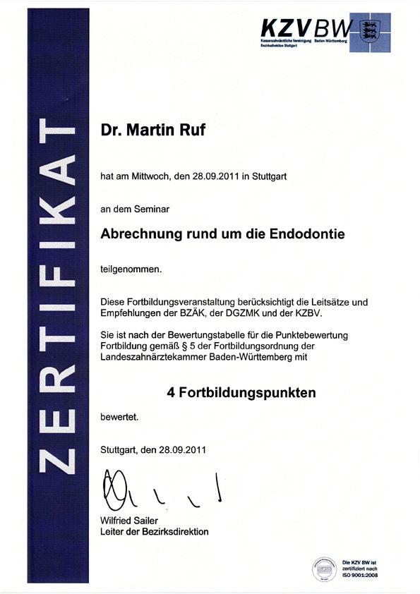 abrechnung_rund_um_die_endodontie_pre