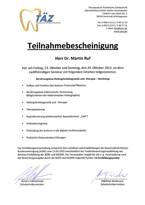 beruehrungslose_kieferdiagnostik_pre