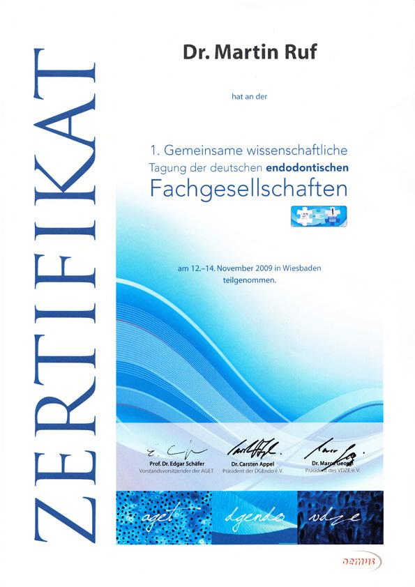 tagung_endodontischen_fachgesellschaften_pre