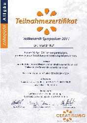 vollkeramik_symposium_2011_pre