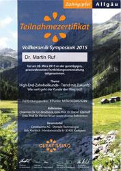 vollkeramik_symposium_2015_pre